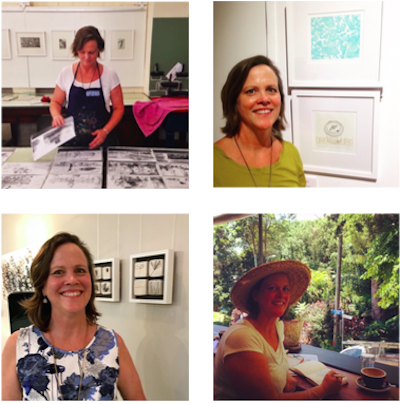 suzi poland Artist of the Month for Mrs Red's Art blog 1.png