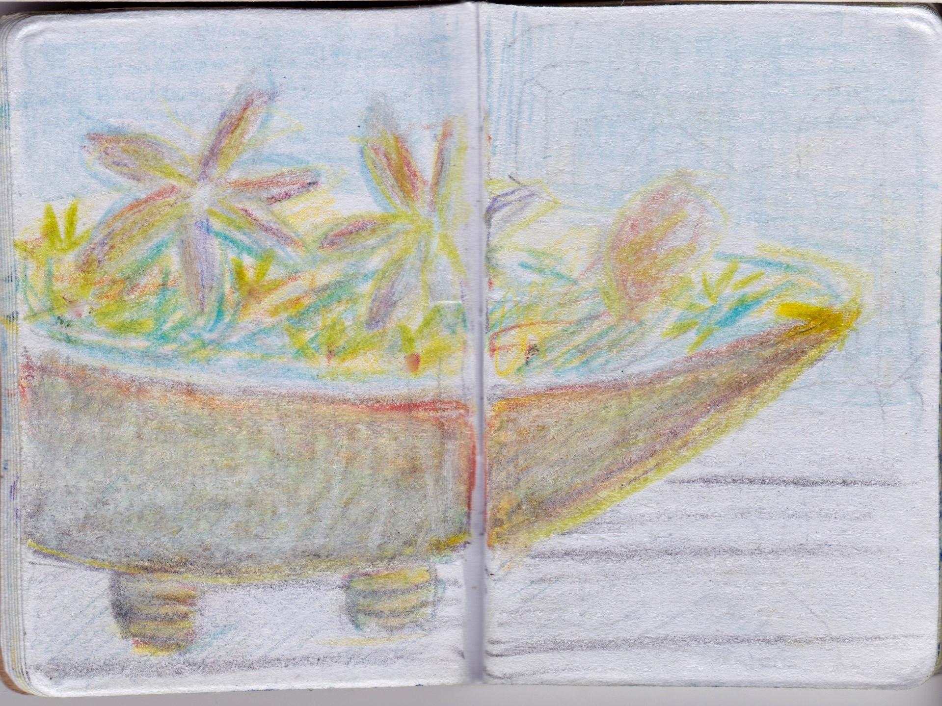 Tiny Sketchbook 8.jpg