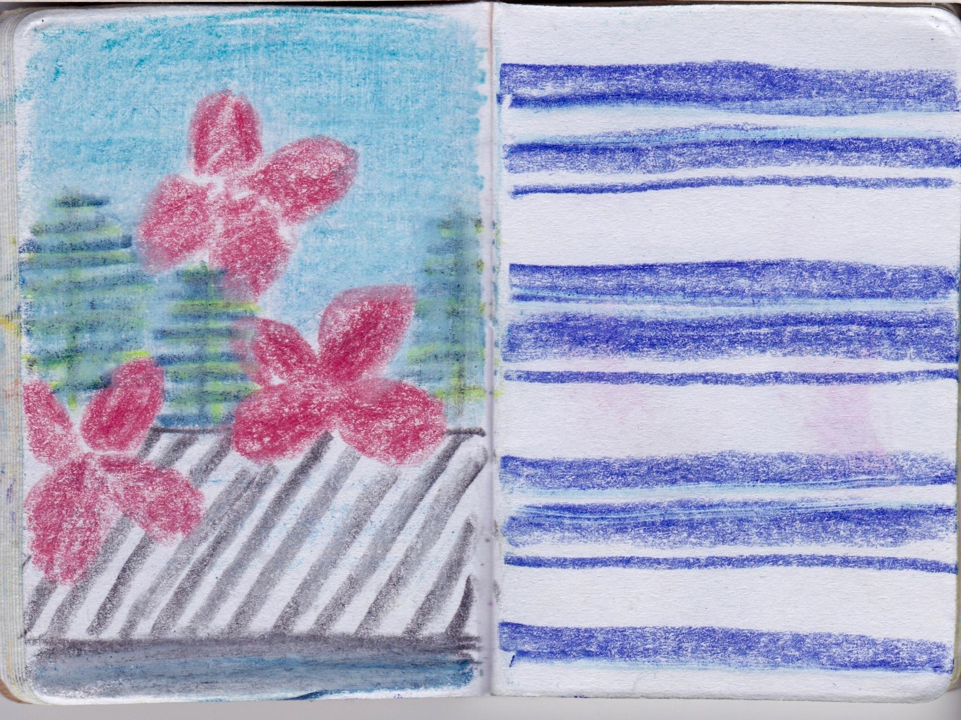 Tiny Sketchbook 10.jpg