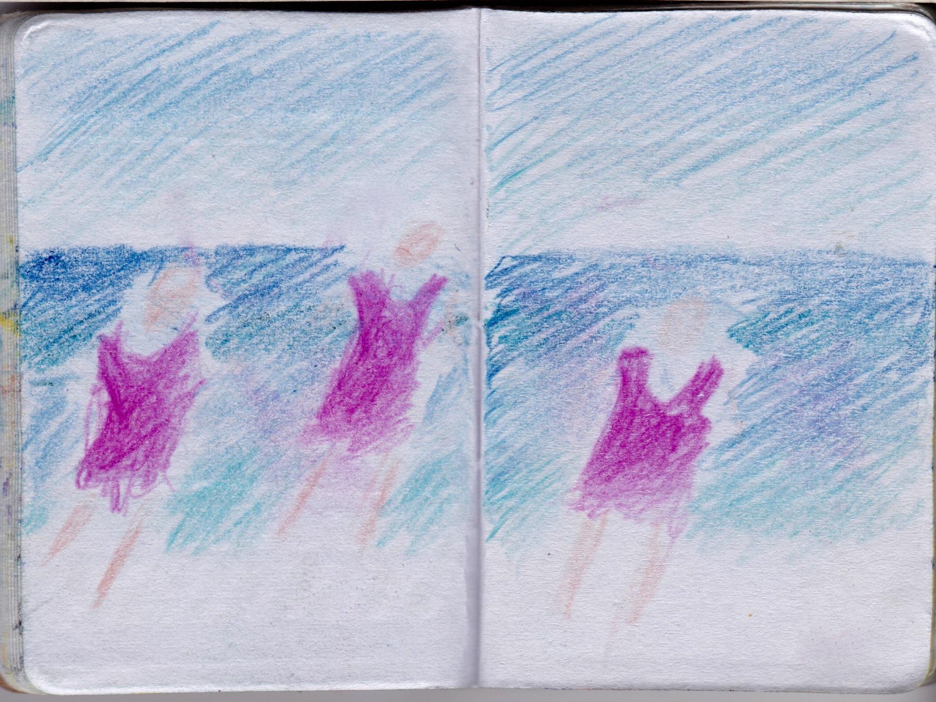 Tiny Sketchbook 11.jpg