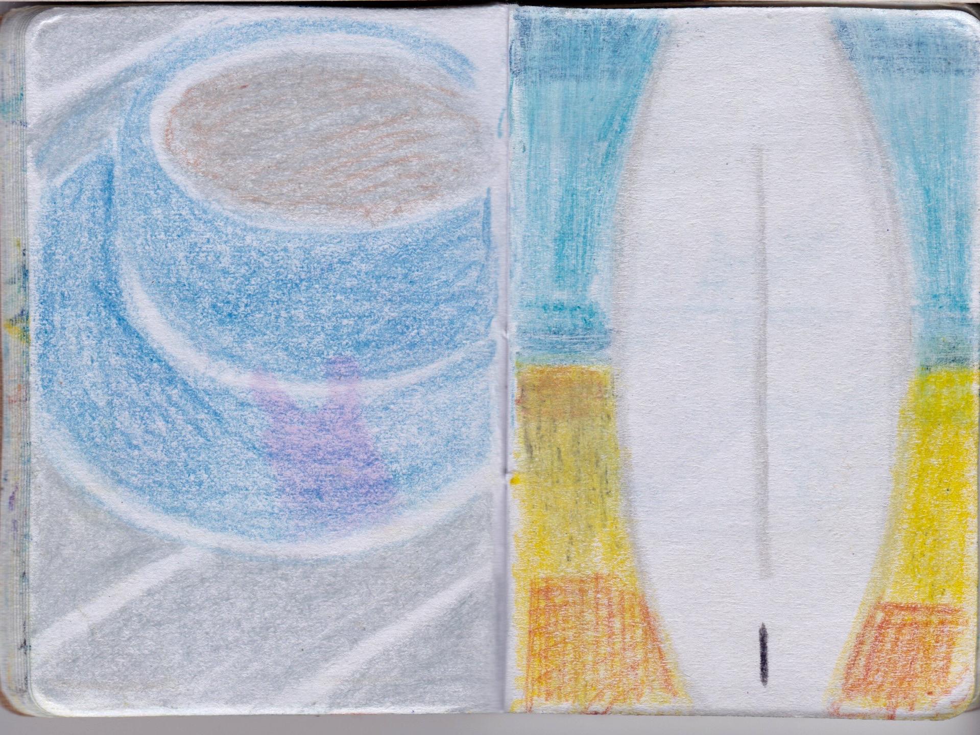 Tiny Sketchbook 12.jpg