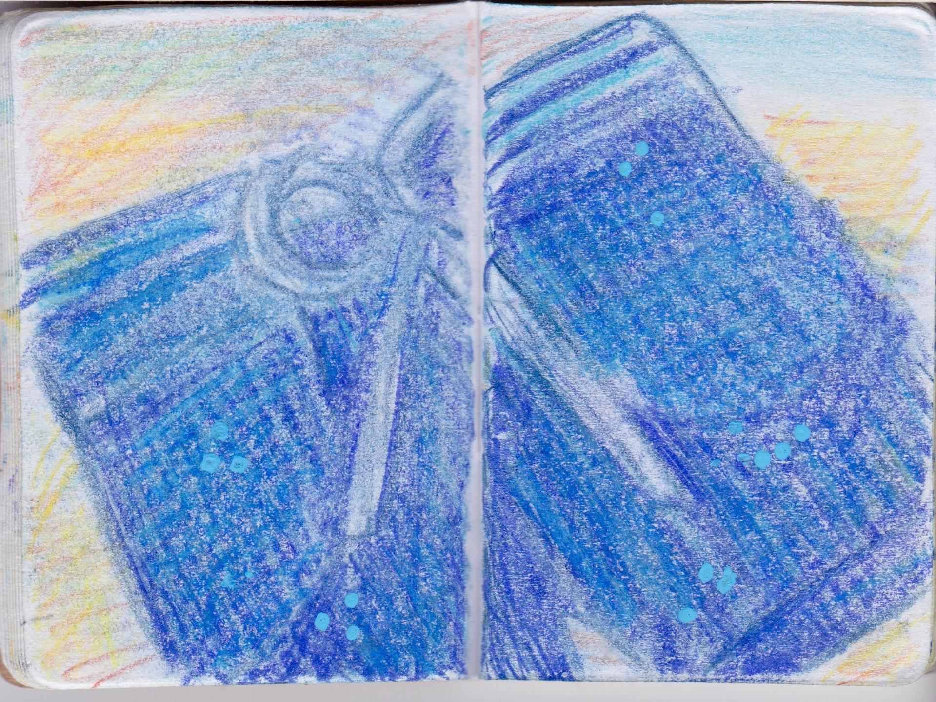 Tiny Sketchbook 9.jpg