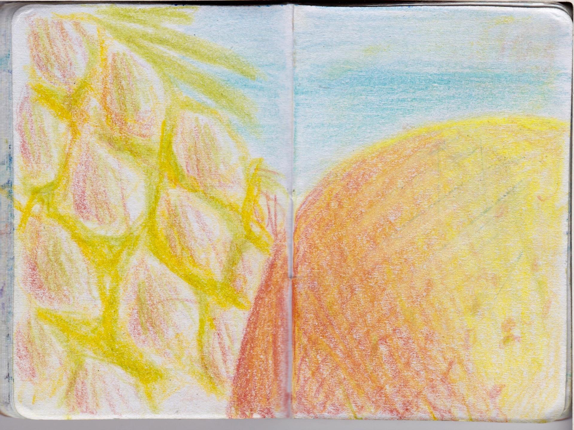 Tiny Sketchbook 13.jpg