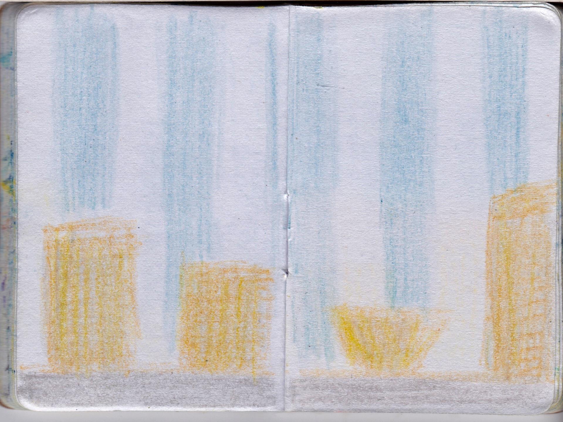 Tiny Sketchbook 15.jpg