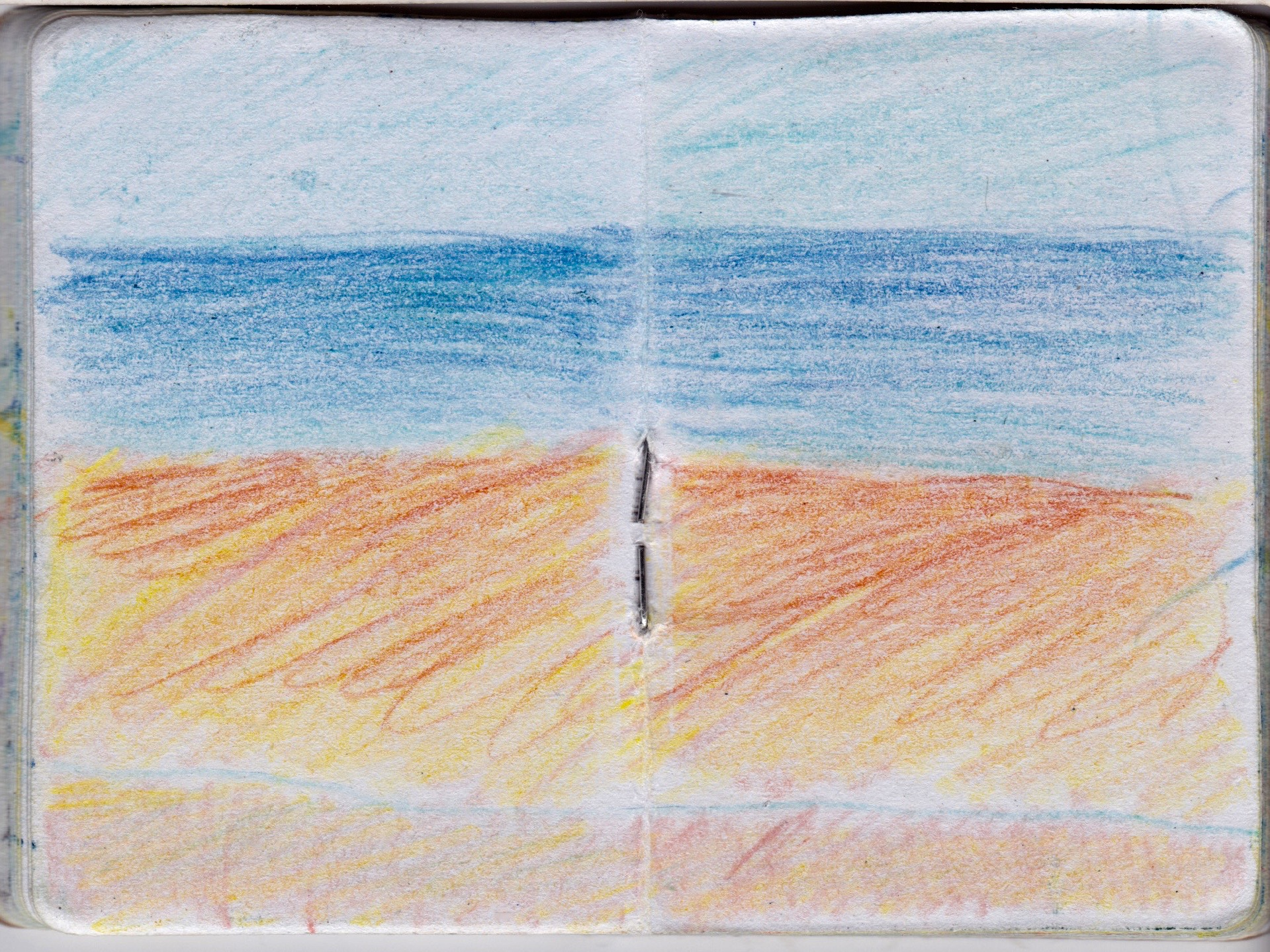 Tiny Sketchbook 16.jpg