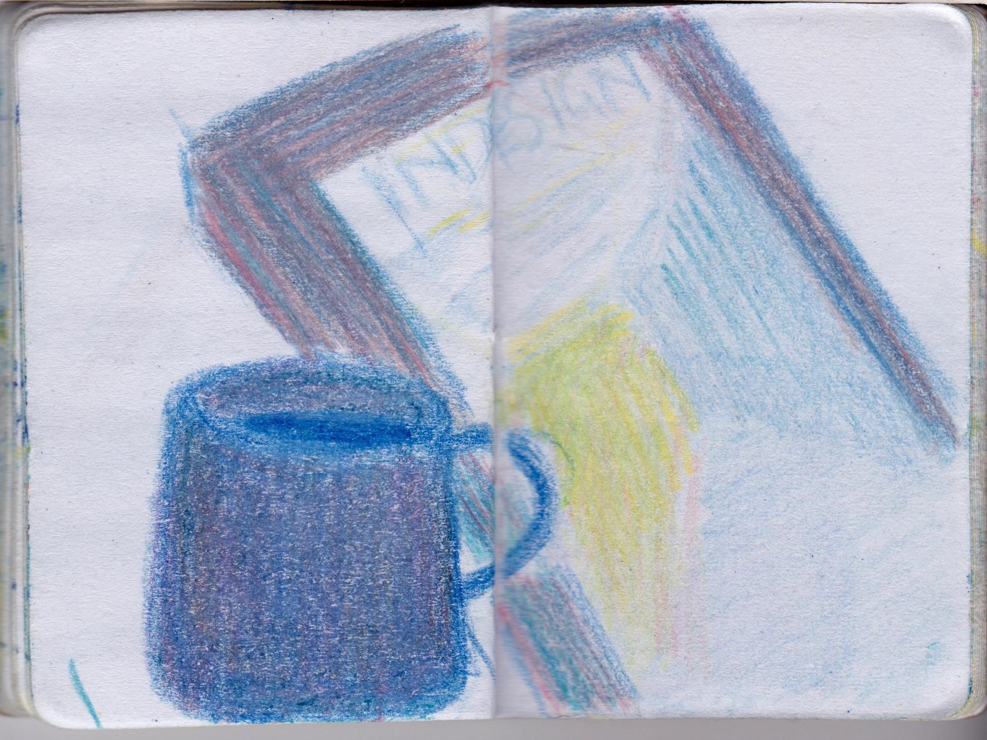 Tiny Sketchbook 21.jpg