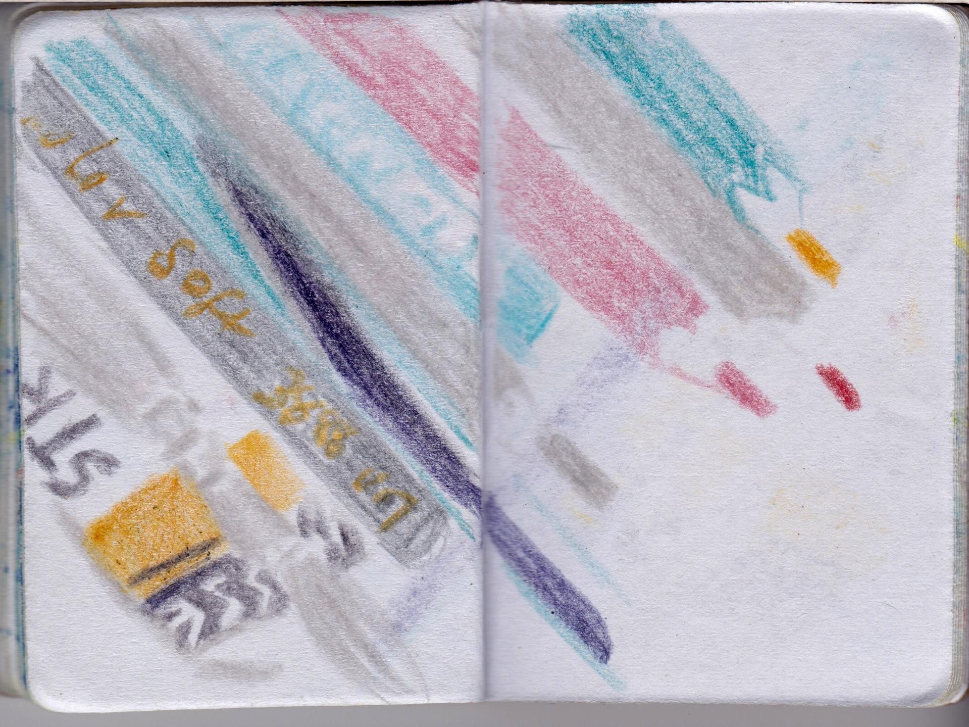 Tiny Sketchbook 24.jpg