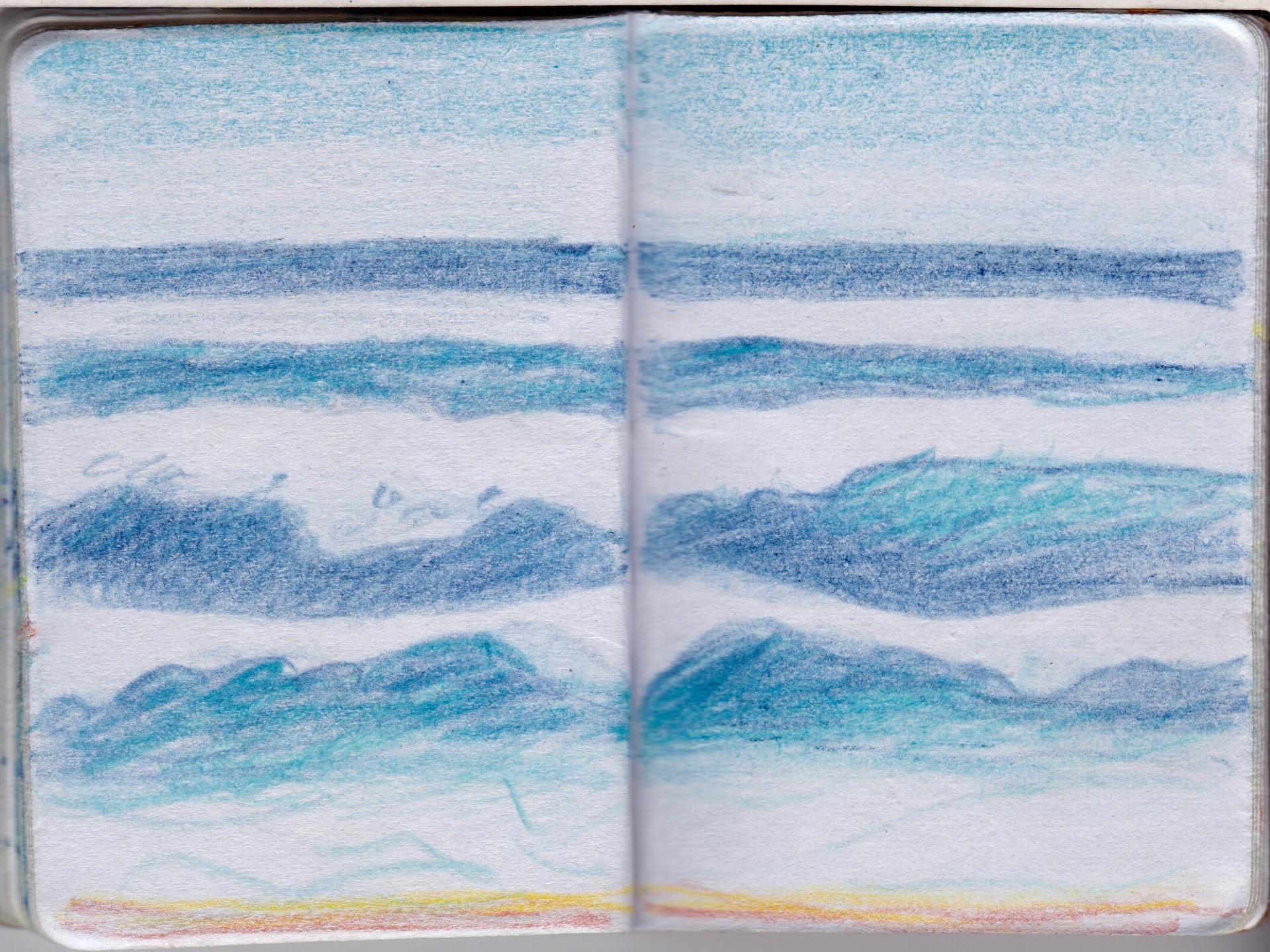 Tiny Sketchbook 26.jpg
