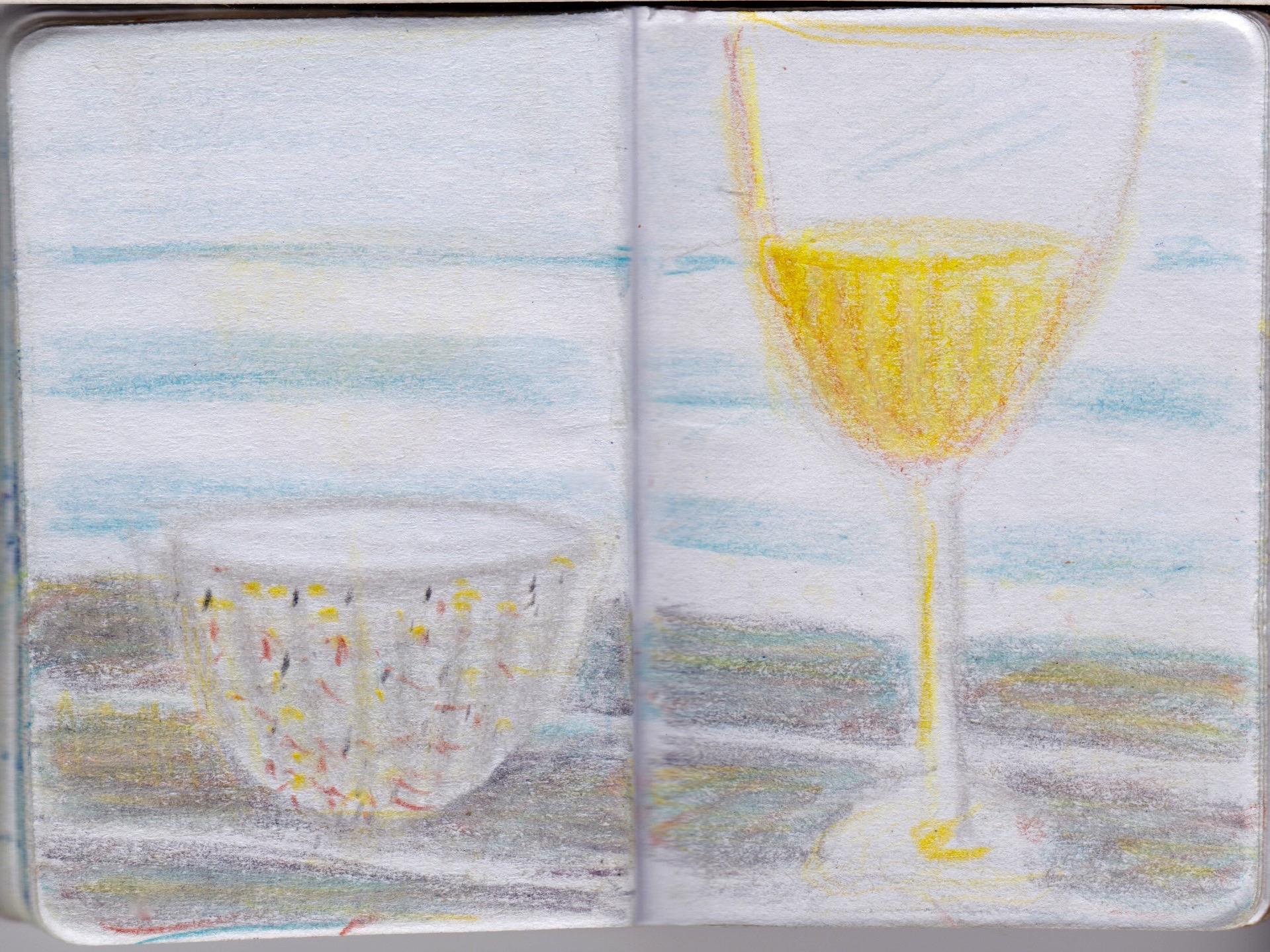 Tiny Sketchbook 27.jpg