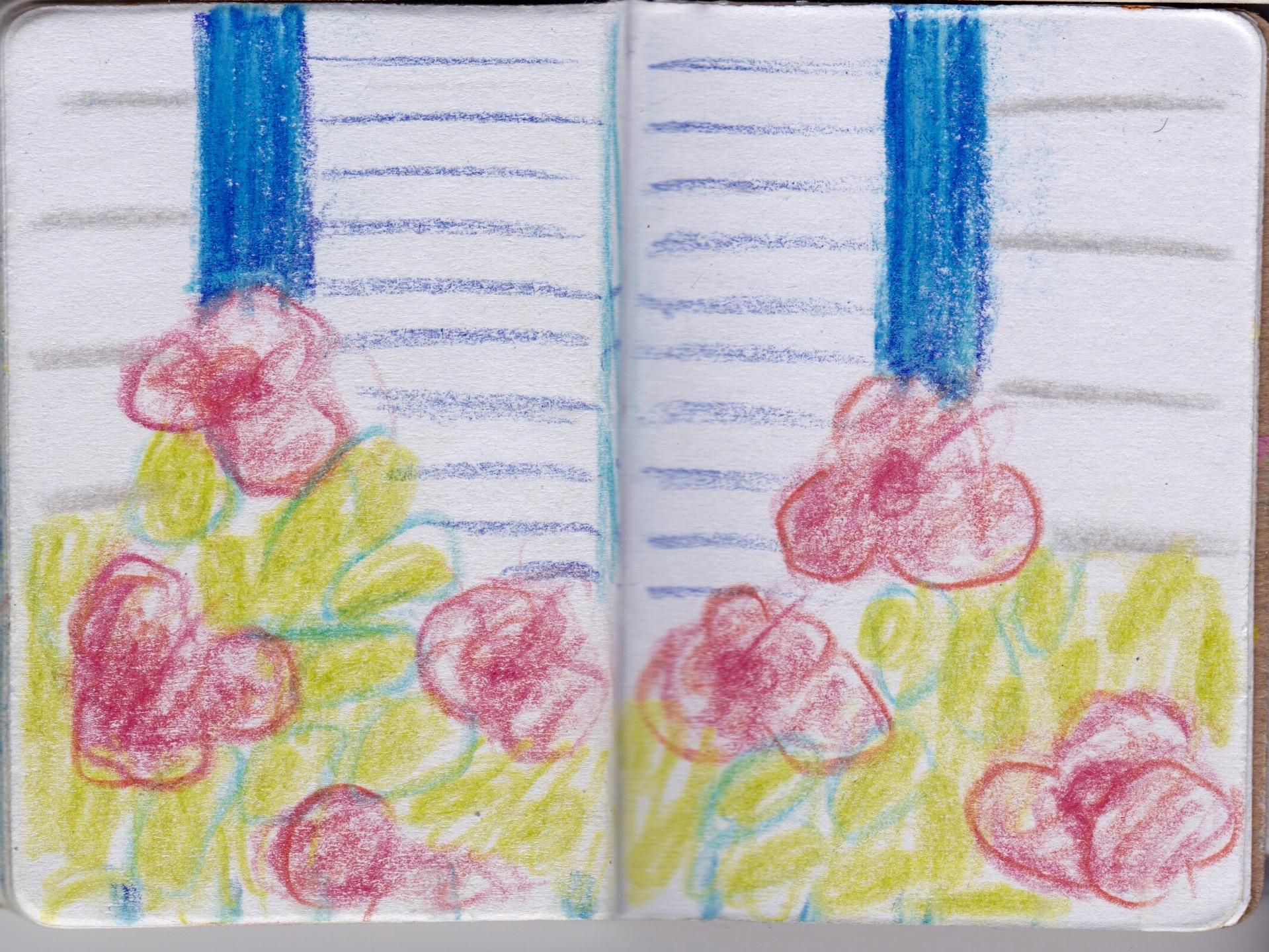 Tiny Sketchbook 29.jpg