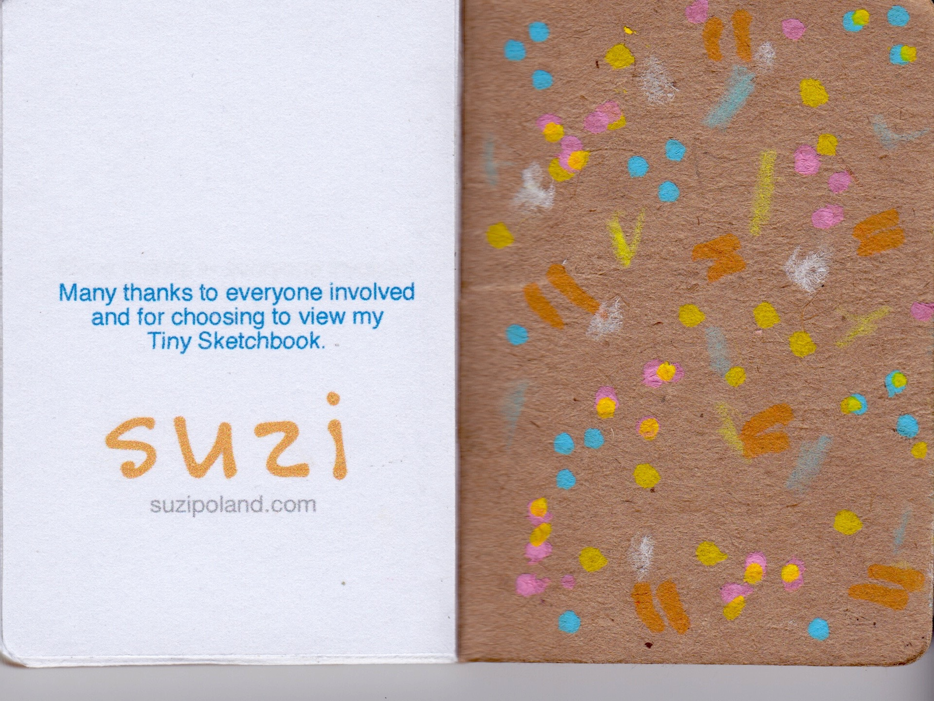 Tiny Sketchbook 31.jpg