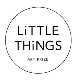 Little Things logo.png