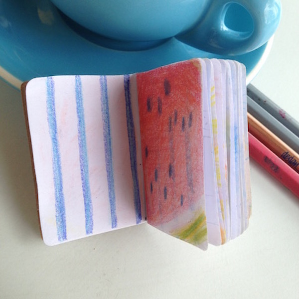 Tiny Sketchbook by suzi poland.jpeg