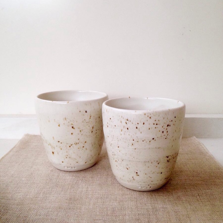 two speckled sand cups by suzi poland sm.jpg