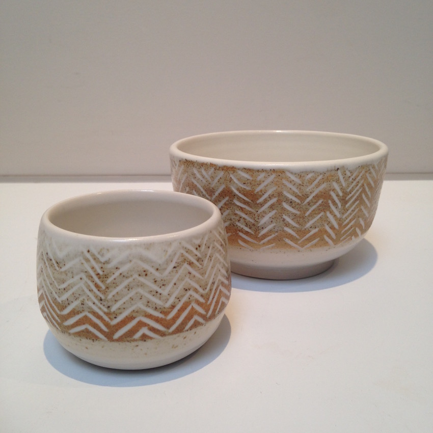 speckled pine tree bowls by suzi poland sm.jpg