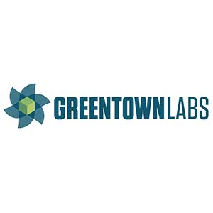 partners_logos_greentownlabs.jpg