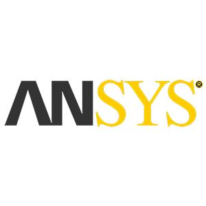 partners_logos_ansys.jpg