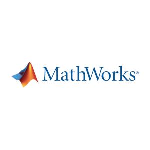 partners_logos_mathworks.jpg