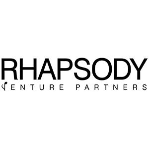 partners_logos_rhapsody.jpg