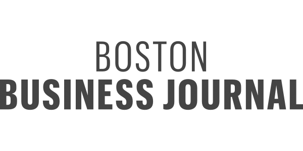 Boston Business Journal - Logo - Grayscale.png