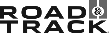 Road & Track - Logo - Grayscale.png