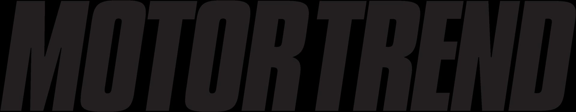 motortrend-logo-dark.png