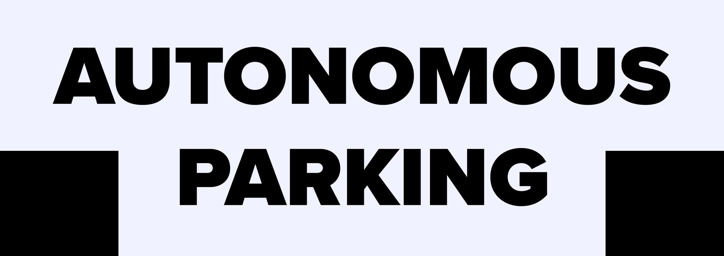 Autonomous Parking Title-01.png