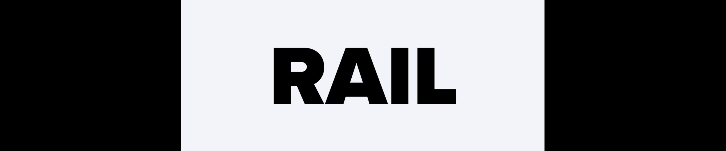 Rail Title-01.png