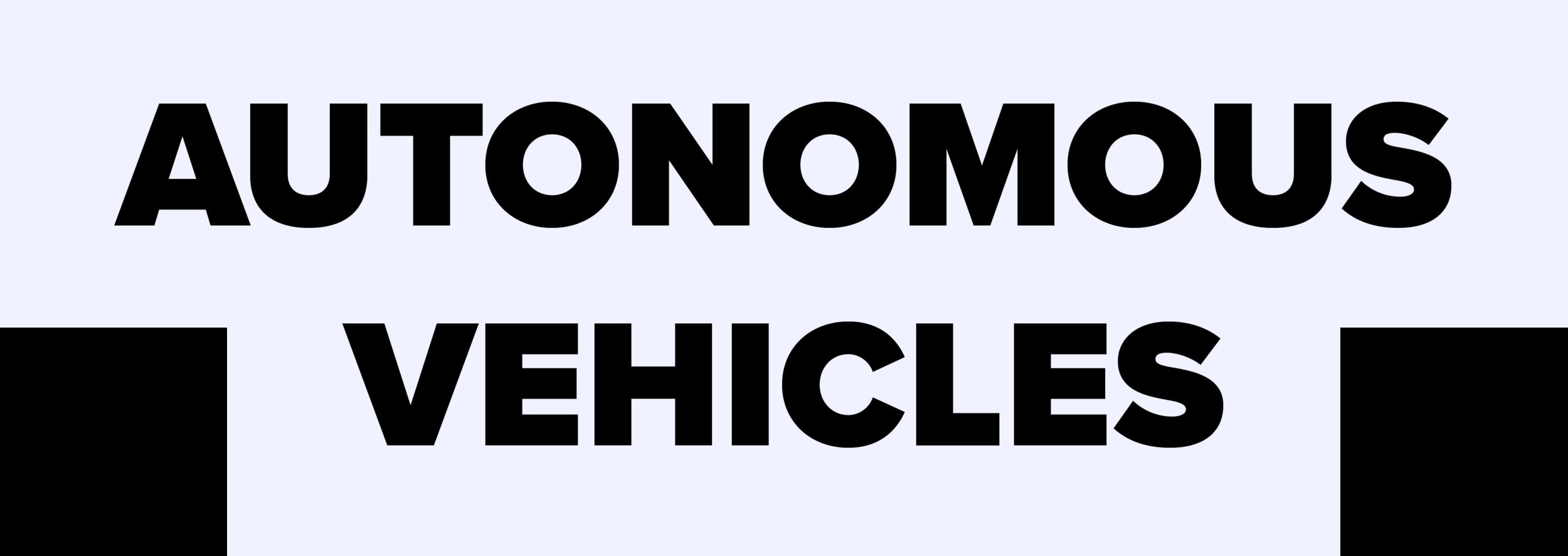 Autonomous Vehicles Title-01.png