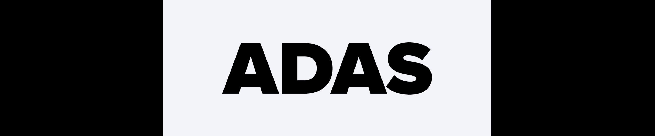 ADAS Title-01.png