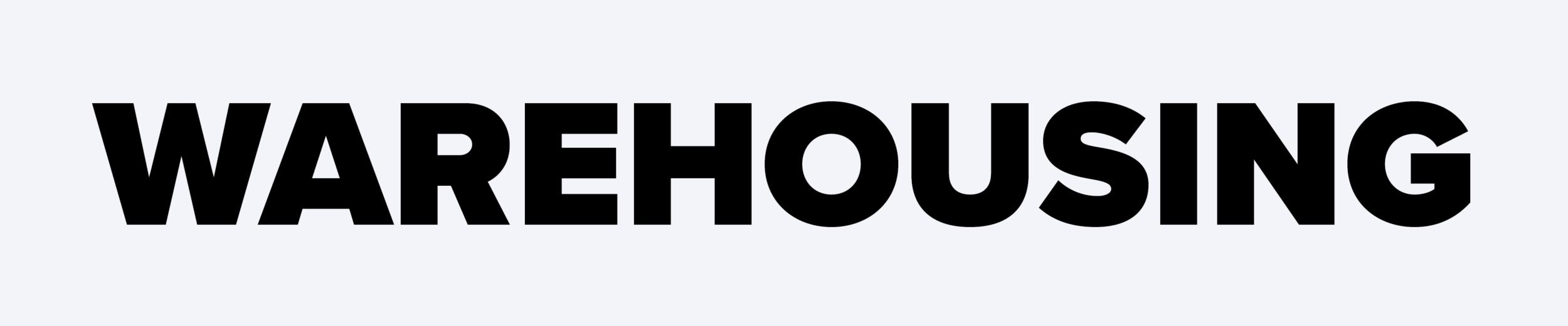 Warehousing Title-01.png