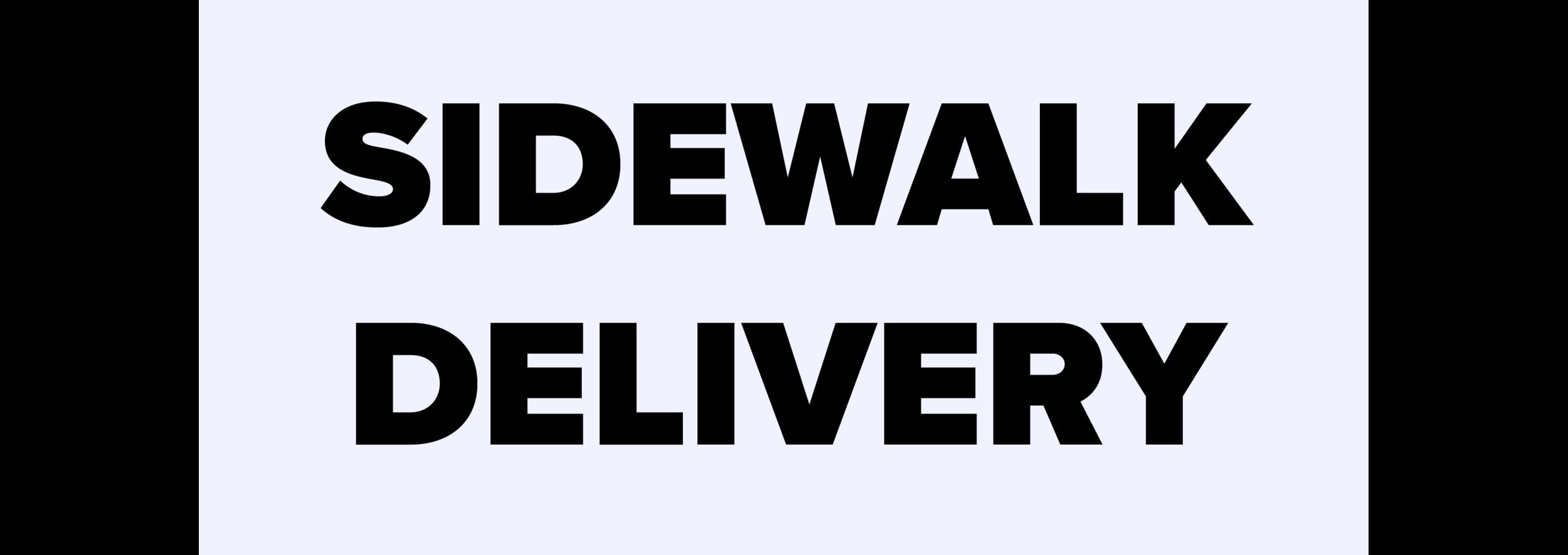 Sidewalk Delivery Title-01.png