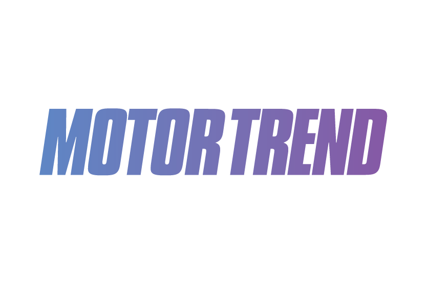 Motortrend-01.png