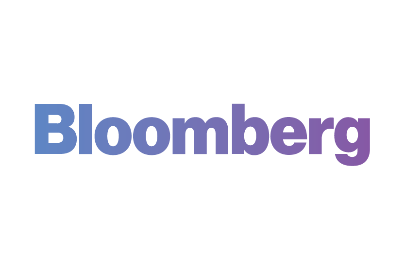 Bloomberg-01.png