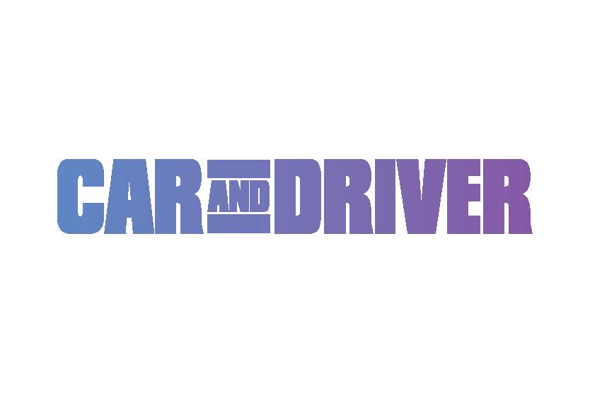 CarAndDriver-01.png