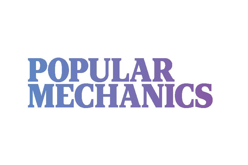 PopularMechanics-01.png
