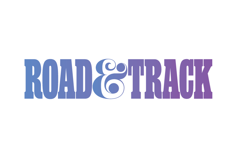 RoadandTrack-01.png