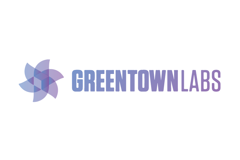 Greentown Labs-01.png