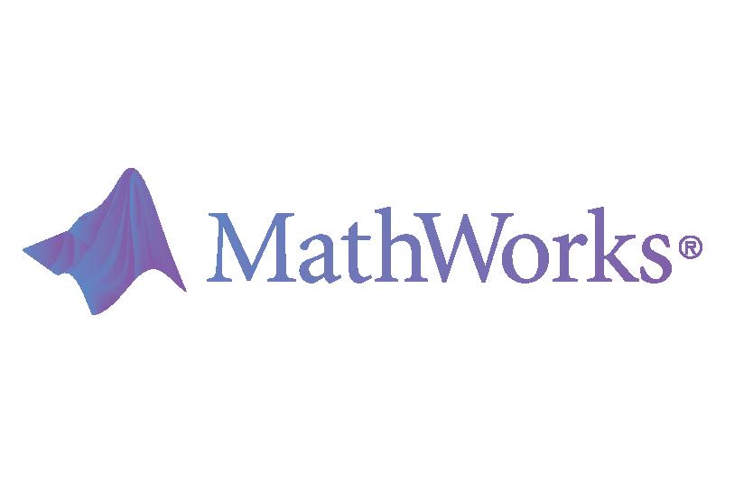 Mathworks-01.png