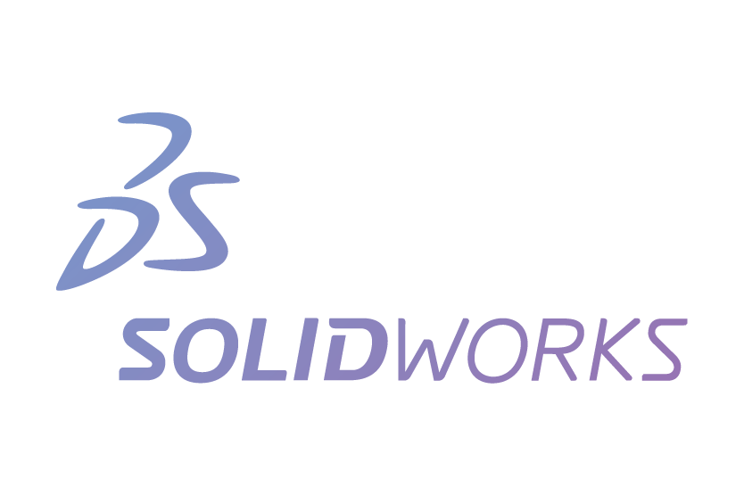 Solidworks-01.png