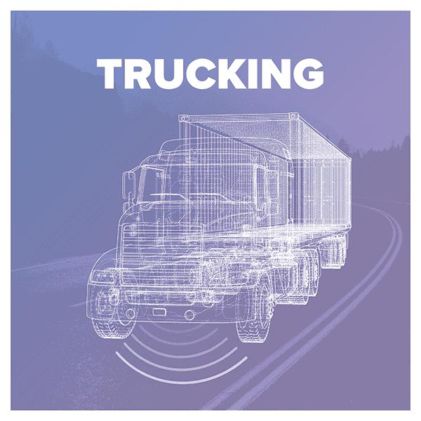 WaveSense Trucking Resized.png