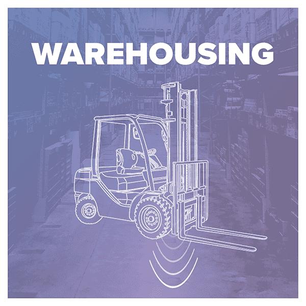 WaveSense Warehouse Resized.png