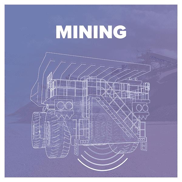 WaveSense Mining Resized.png