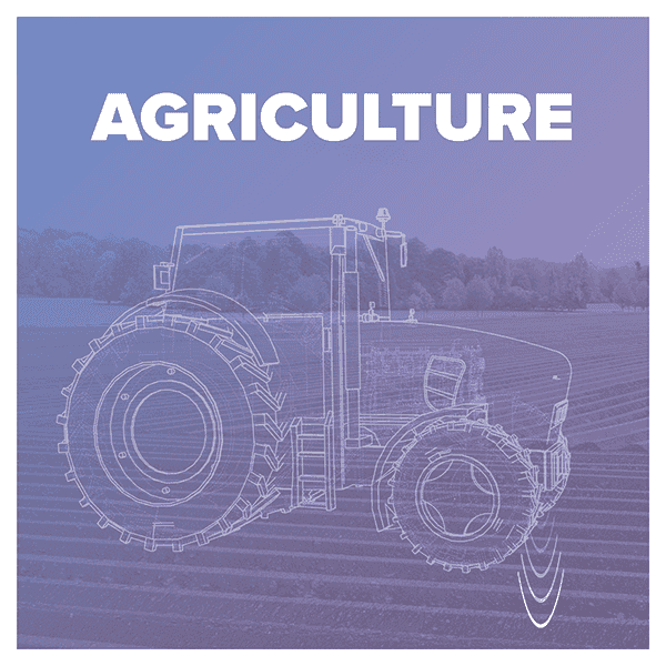 Agriculture Resized.png