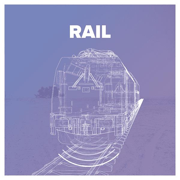 WaveSense Rail Resized.png