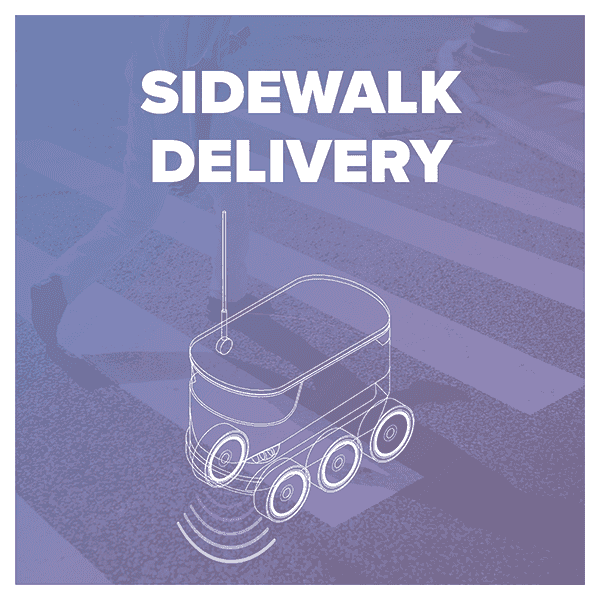 Sidewalk Delivery Resized.png