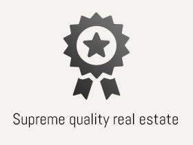 supreme-quality.jpg