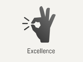excellence.jpg