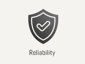 reliability.jpg