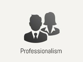 professionalism.jpg